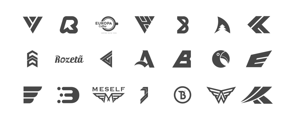 Logo | Branding | Identity | Illustration