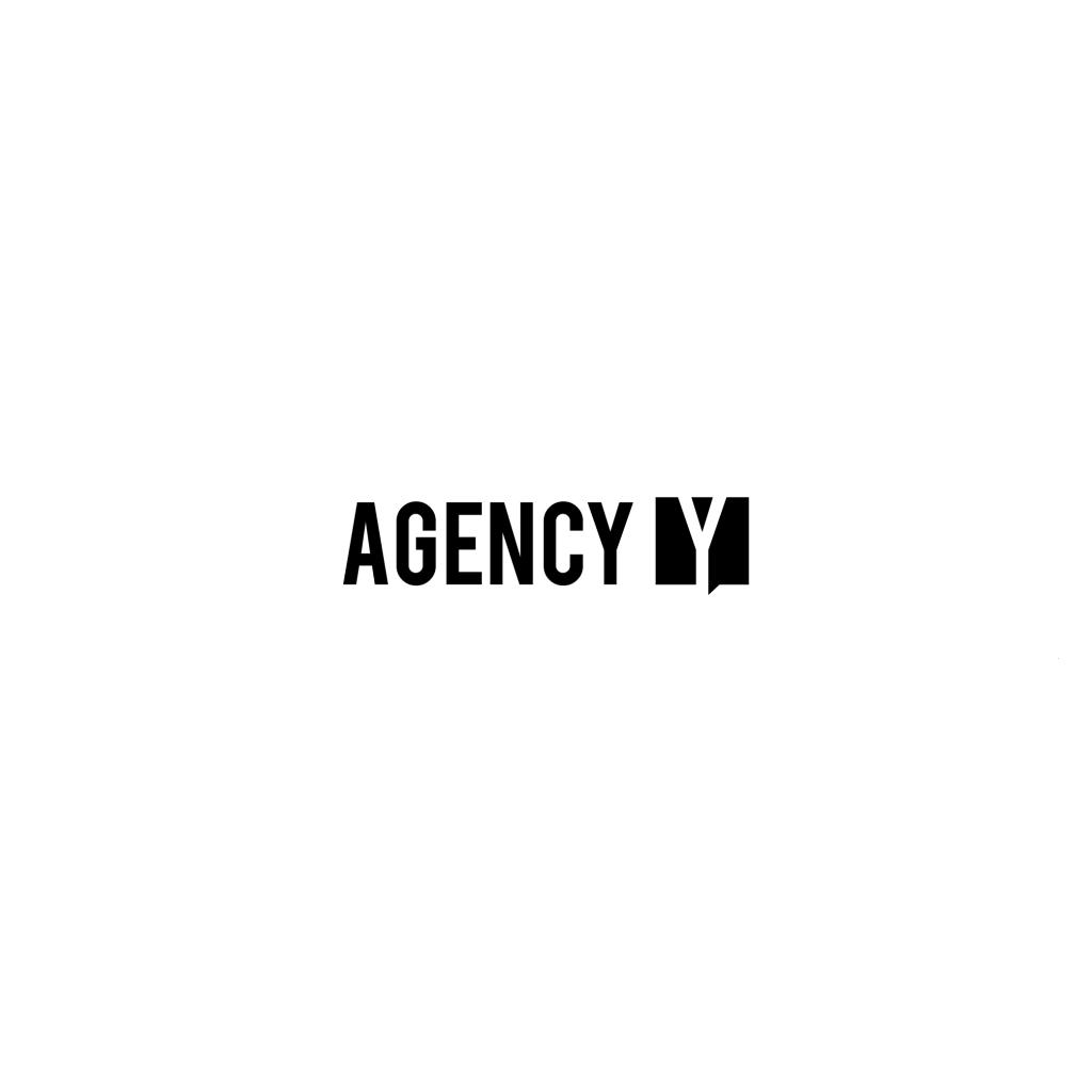 logo logodesign agency media branding brandidentity google