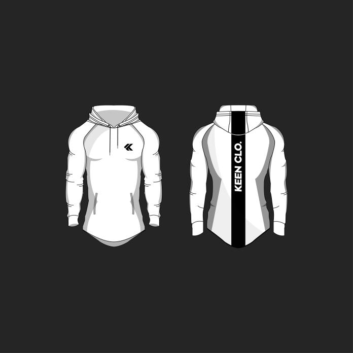 tshirtdesign graphicdesign userinterface logo logodesign branding brandidentity freelancer visualidentity clothingdesign design dribbble